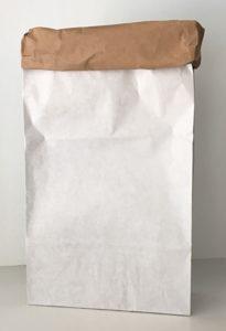 paperbag M