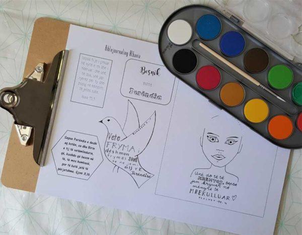 foto download gezicht duif
